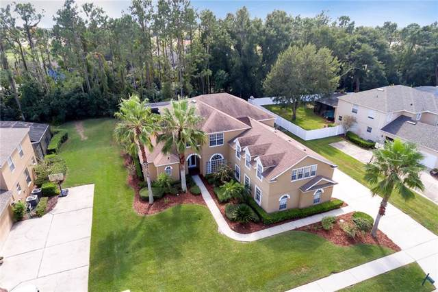 349 Meadow Beauty Terrace, Sanford, FL 32771 (MLS #O5819065) :: Griffin Group