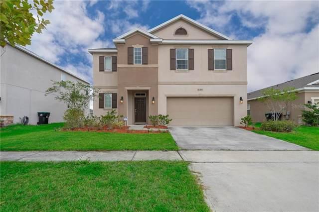 13525 Silver Strand Falls Drive, Orlando, FL 32824 (MLS #O5819087) :: Baird Realty Group