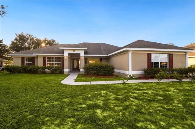 36701 Oconee Avenue, Eustis, FL 32736 (MLS #O5819115) :: Baird Realty Group