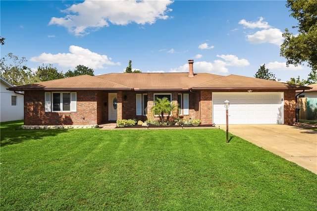 188 Dartmouth Street, Deltona, FL 32725 (MLS #O5819122) :: Baird Realty Group