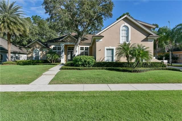 369 Woldunn Circle, Lake Mary, FL 32746 (MLS #O5819135) :: NewHomePrograms.com LLC