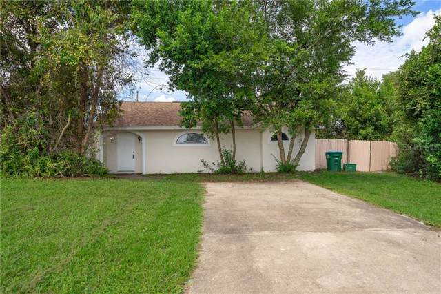 1994 S Old Mill Drive, Deltona, FL 32725 (MLS #O5819138) :: Baird Realty Group