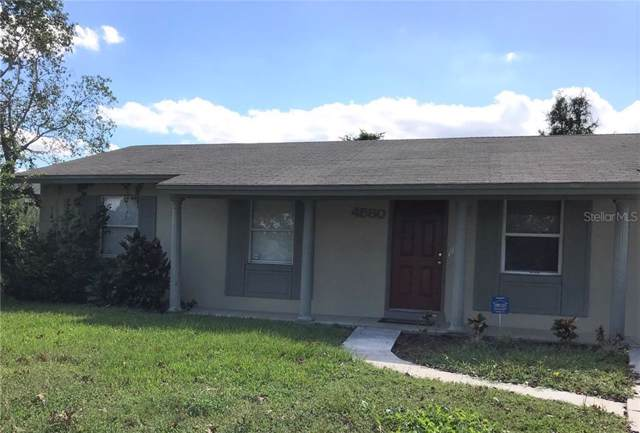 4580 Alhama Street #3, Orlando, FL 32811 (MLS #O5819165) :: 54 Realty