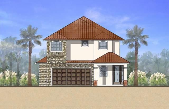 1344 Indiana Avenue, Winter Park, FL 32789 (MLS #O5819166) :: Real Estate Chicks