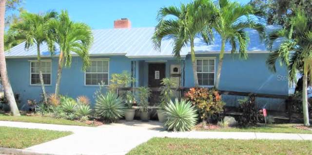 Address Not Published, Fort Pierce, FL 34950 (MLS #O5819171) :: The Light Team