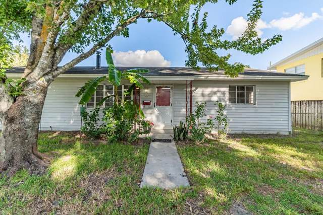 3221 Depauw Avenue, Orlando, FL 32804 (MLS #O5819194) :: Gate Arty & the Group - Keller Williams Realty Smart