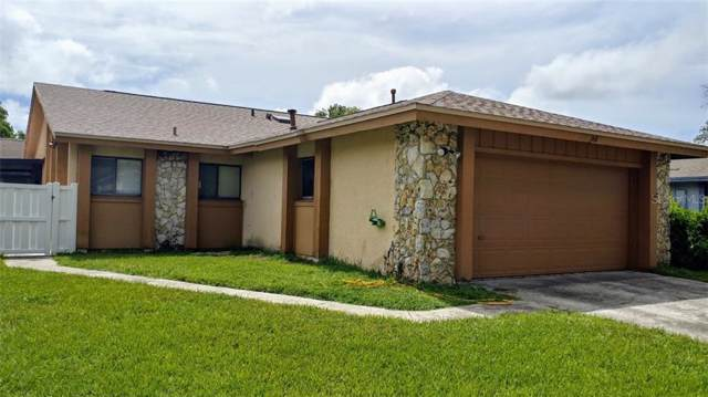 368 Kantor Boulevard, Casselberry, FL 32707 (MLS #O5819199) :: Baird Realty Group
