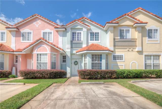 1293 S Beach Circle, Kissimmee, FL 34746 (MLS #O5819201) :: The Robertson Real Estate Group