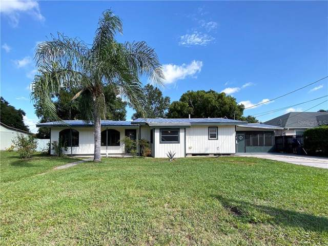 4337 Daubert Street, Orlando, FL 32803 (MLS #O5819208) :: Young Real Estate