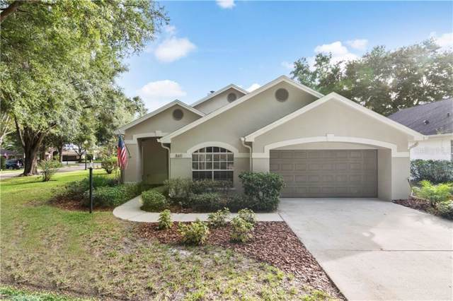 860 Paddington Terrace, Heathrow, FL 32746 (MLS #O5819212) :: Alpha Equity Team