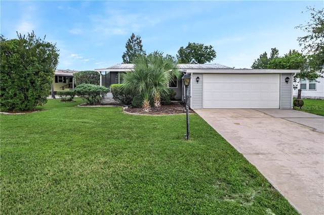 133 Sher Lane, Debary, FL 32713 (MLS #O5819223) :: The A Team of Charles Rutenberg Realty