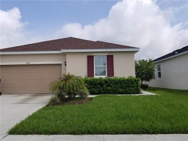 12013 Sumter Drive, Orlando, FL 32824 (MLS #O5819245) :: Team TLC | Mihara & Associates