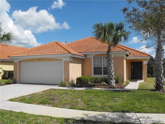 350 Rosso Dr, Davenport, FL 33837 (MLS #O5819250) :: Baird Realty Group
