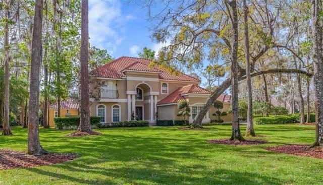 1767 Bridgewater Drive, Lake Mary, FL 32746 (MLS #O5819253) :: BuySellLiveFlorida.com