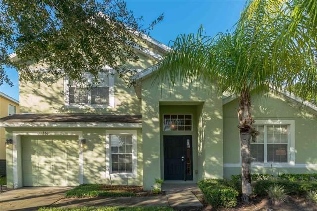 351 Scrub Jay Way, Davenport, FL 33896 (MLS #O5819256) :: Premium Properties Real Estate Services