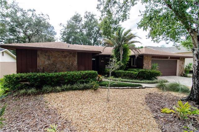 1015 Turkey Hollow Circle, Winter Springs, FL 32708 (MLS #O5819263) :: Young Real Estate