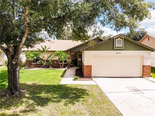 2651 Annhurst Avenue, Orlando, FL 32826 (MLS #O5819303) :: Real Estate Chicks