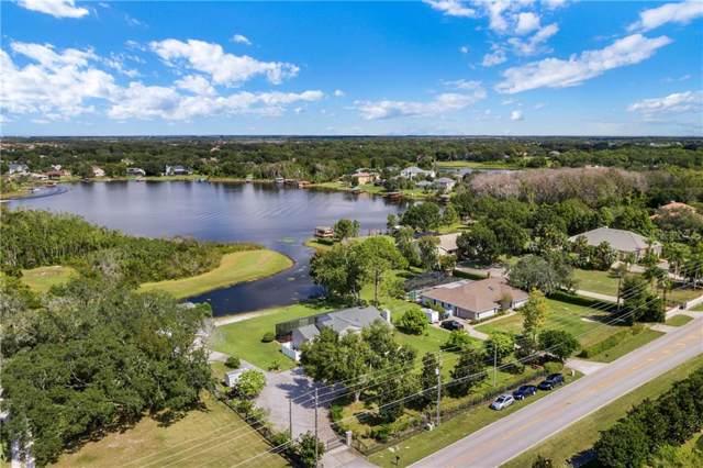 13349 Lake Butler Boulevard, Winter Garden, FL 34787 (MLS #O5819305) :: Bustamante Real Estate
