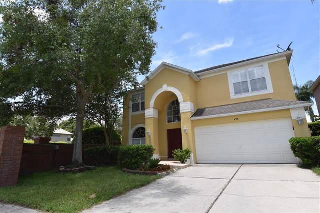 498 Mohave Terrace, Lake Mary, FL 32746 (MLS #O5819311) :: BuySellLiveFlorida.com
