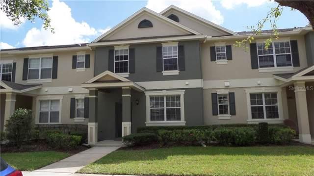 12542 Cruxbury Drive, Windermere, FL 34786 (MLS #O5819318) :: CENTURY 21 OneBlue