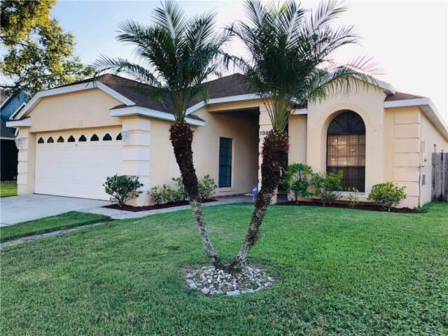 1965 River Park Boulevard, Orlando, FL 32817 (MLS #O5819324) :: Real Estate Chicks