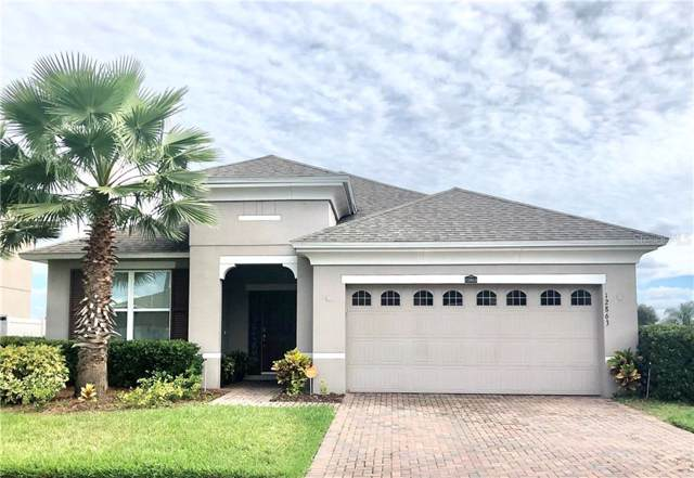 12863 Sawgrass Pine Circle, Orlando, FL 32824 (MLS #O5819343) :: Gate Arty & the Group - Keller Williams Realty Smart