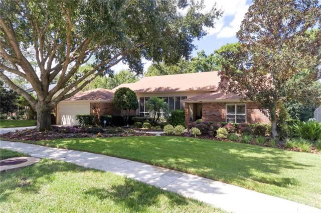 620 Longmeadow Circle, Longwood, FL 32779 (MLS #O5819367) :: Young Real Estate
