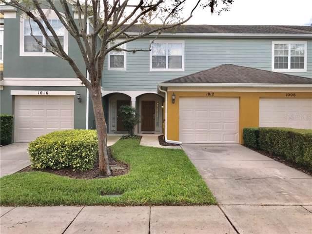 1012 Rutgers Lane, Sanford, FL 32771 (MLS #O5819376) :: Armel Real Estate