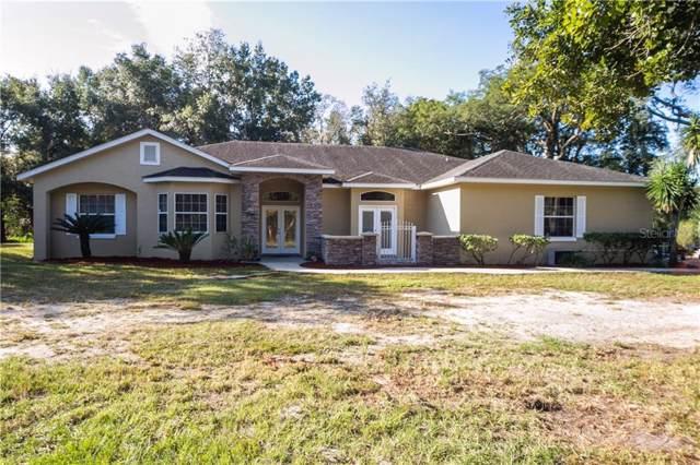 8684 A D Mims Road, Orlando, FL 32818 (MLS #O5819402) :: Charles Rutenberg Realty