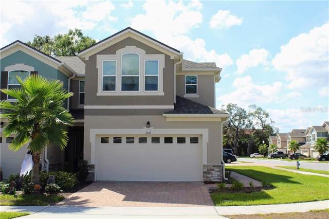 3537 Brighton Park Circle, Belle Isle, FL 32812 (MLS #O5819409) :: CENTURY 21 OneBlue