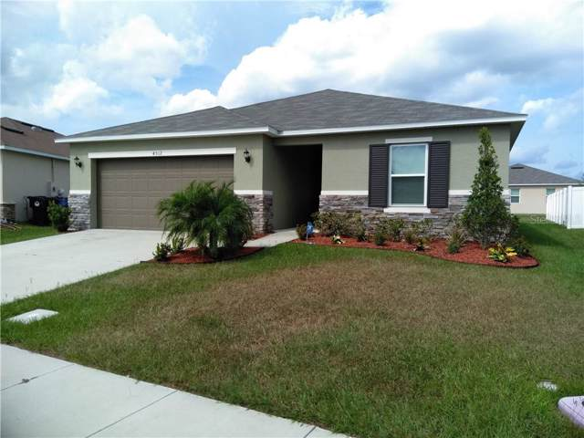 4512 Orchard Grove Road, Saint Cloud, FL 34772 (MLS #O5819413) :: Griffin Group