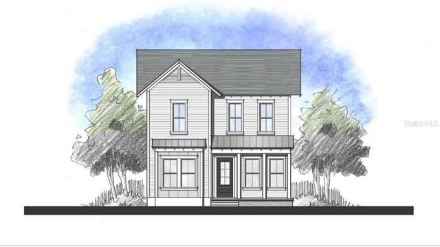 8704 Shapley Street, Orlando, FL 32827 (MLS #O5819415) :: Armel Real Estate