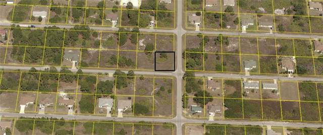 3400 14TH Street SW, Lehigh Acres, FL 33976 (MLS #O5819430) :: Keller Williams Realty Peace River Partners