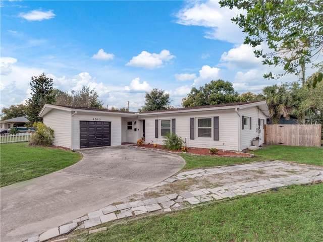 3513 Balsam Drive, Winter Park, FL 32792 (MLS #O5819431) :: Young Real Estate