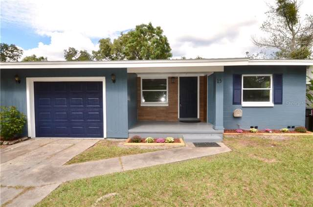 15 W Rosevear Street, Orlando, FL 32804 (MLS #O5819432) :: CENTURY 21 OneBlue