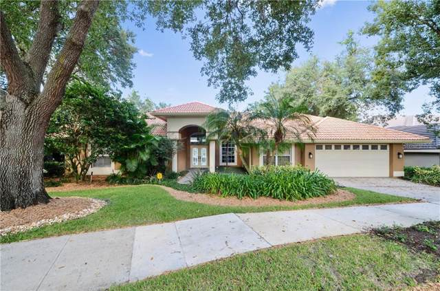 727 Cricklewood Terrace, Heathrow, FL 32746 (MLS #O5819447) :: Alpha Equity Team