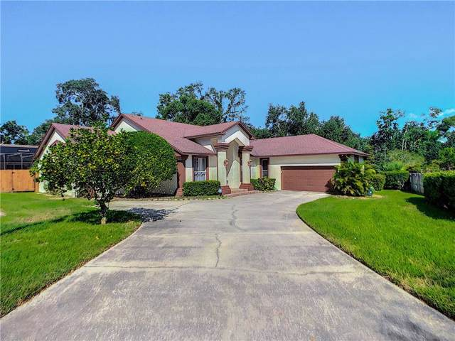 1224 Astorwood Court, Altamonte Springs, FL 32714 (MLS #O5819451) :: Ideal Florida Real Estate