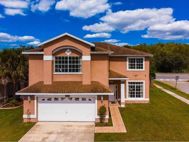 1641 Brook Hollow Drive, Orlando, FL 32824 (MLS #O5819482) :: Baird Realty Group