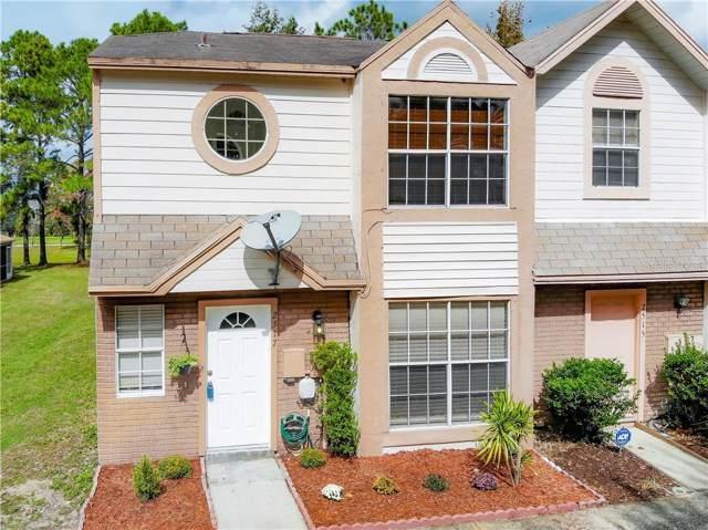 2517 Stratford Upon Avon Boulevard, Orlando, FL 32837 (MLS #O5819524) :: Lovitch Realty Group, LLC