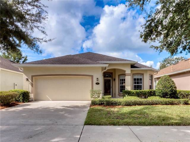 106 Stonington Way, Deland, FL 32724 (MLS #O5819525) :: Florida Life Real Estate Group