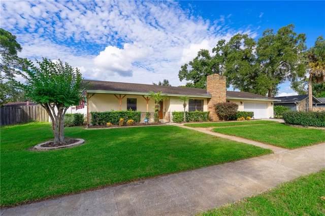 107 Brierwood Drive, Sanford, FL 32771 (MLS #O5819544) :: Kendrick Realty Inc