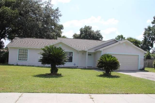 5531 Park Hurst Drive, Orlando, FL 32808 (MLS #O5819568) :: Bustamante Real Estate