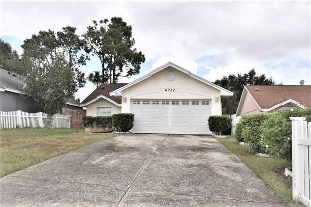 6722 Meritmoor Circle, Orlando, FL 32818 (MLS #O5819570) :: Charles Rutenberg Realty
