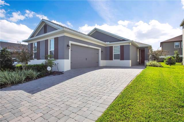 14512 Black Quill Drive, Winter Garden, FL 34787 (MLS #O5819572) :: Bustamante Real Estate