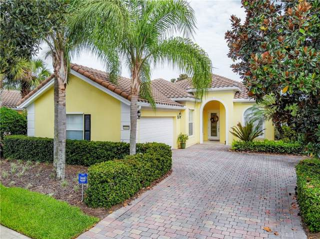 12035 Lazio Ln Lane, Orlando, FL 32827 (MLS #O5819581) :: Young Real Estate