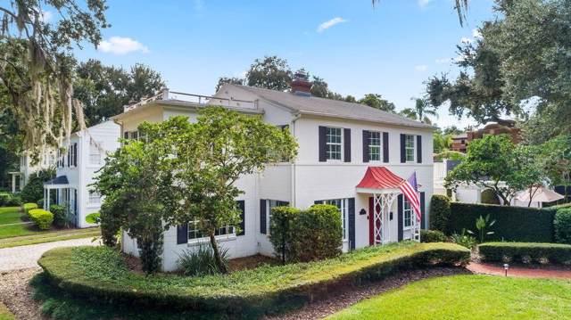 1129 S Osceola Avenue, Orlando, FL 32806 (MLS #O5819584) :: 54 Realty