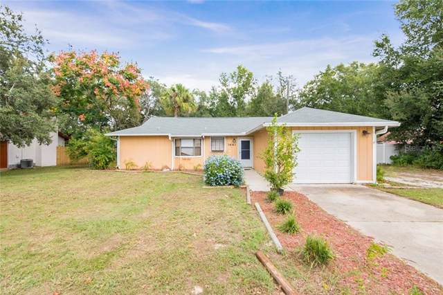 1663 Saxon Boulevard, Deltona, FL 32725 (MLS #O5819589) :: The A Team of Charles Rutenberg Realty