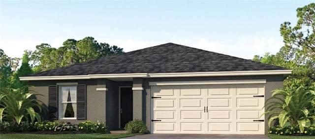 1518 Monticello Street, Deltona, FL 32738 (MLS #O5819597) :: Real Estate Chicks