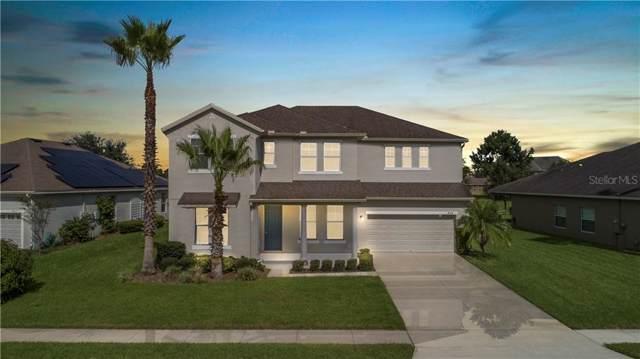 808 Ayden Oak Ln, Ocoee, FL 34761 (MLS #O5819612) :: Premium Properties Real Estate Services