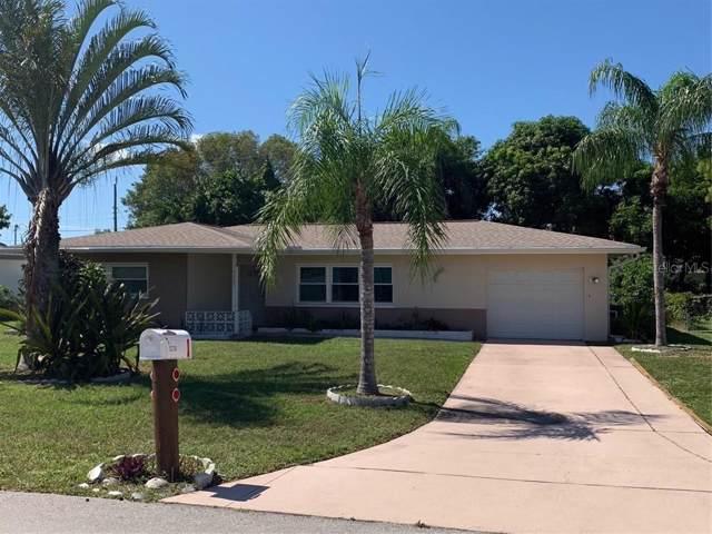 5230 Sunnybrook Court, Cape Coral, FL 33904 (MLS #O5819630) :: Armel Real Estate
